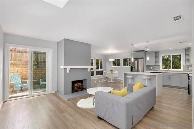 2831 Unicornio St, Carlsbad, CA 92009 (#190046731) :: The Laffins Real Estate Team