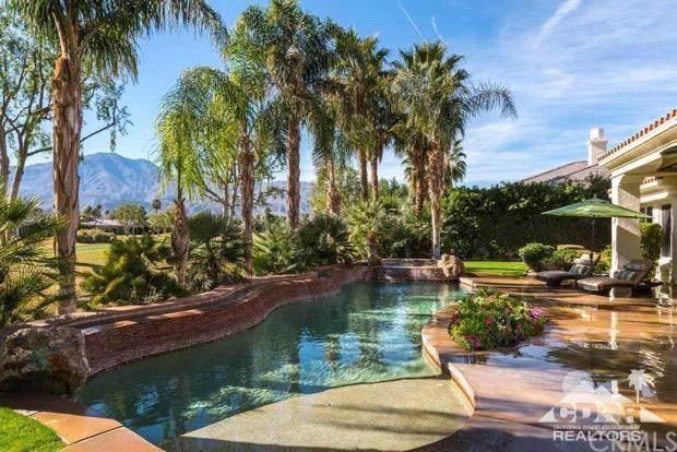 81195 Muirfield, La Quinta, CA 92253 (#219022475DA) :: Provident Real Estate