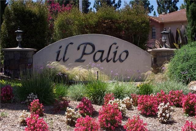 12071 Alta Carmel Court #93, Rancho Bernardo, CA 92128 (#SW19198845) :: Abola Real Estate Group