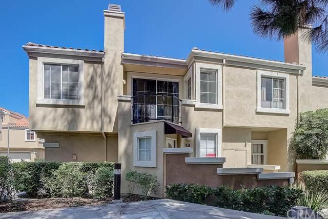 14 Orchestra Lane, Aliso Viejo, CA 92656 (#OC19200148) :: Legacy 15 Real Estate Brokers