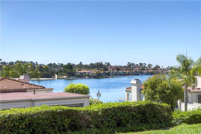 22632 Formentor #40, Mission Viejo, CA 92692 (#OC19200319) :: Legacy 15 Real Estate Brokers