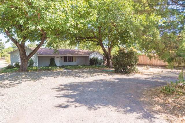 2304 Floral Avenue, Chico, CA 95926 (#SN19200792) :: The Laffins Real Estate Team
