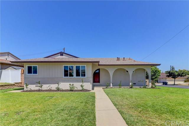14719 Excelsior Drive, La Mirada, CA 90638 (#PW19197552) :: The Laffins Real Estate Team