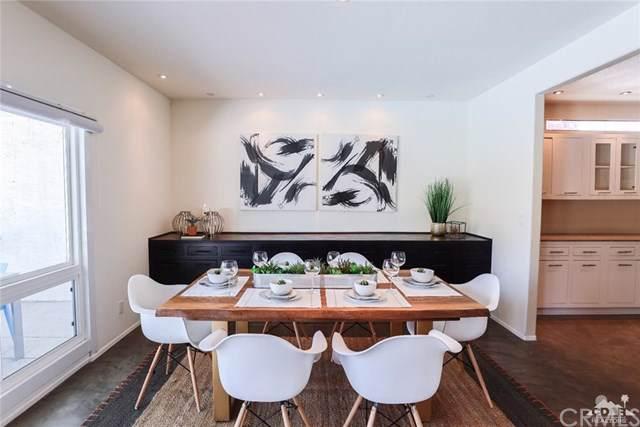 585 Chiquita Cir, Palm Springs, CA 92262 (#219022489DA) :: The Laffins Real Estate Team