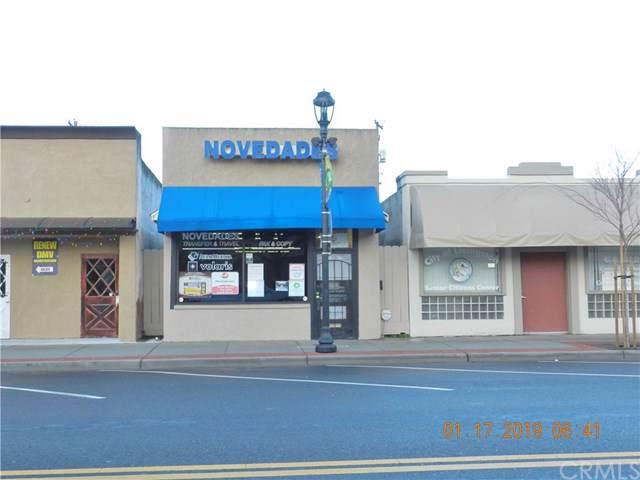 424 Main Street - Photo 1