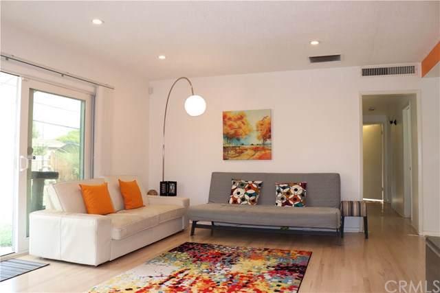 313 N Orange Avenue, Fullerton, CA 92833 (#OC19200666) :: RE/MAX Estate Properties