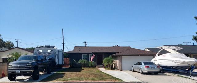 14574 Reis Street, Whittier, CA 90604 (#DW19200535) :: The Laffins Real Estate Team