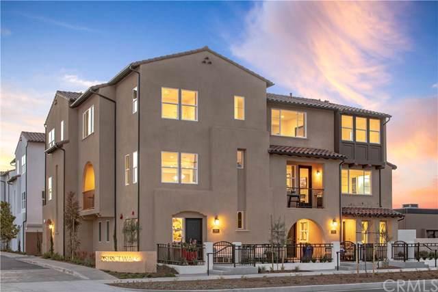 666 S District Way, Anaheim, CA 92805 (#OC19201358) :: Allison James Estates and Homes