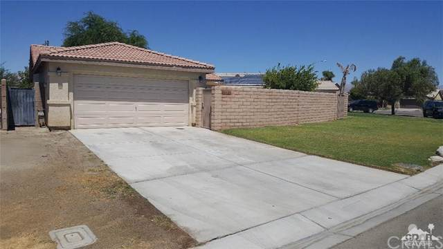 50485 Jalisco Avenue, Coachella, CA 92236 (#219022493DA) :: RE/MAX Empire Properties