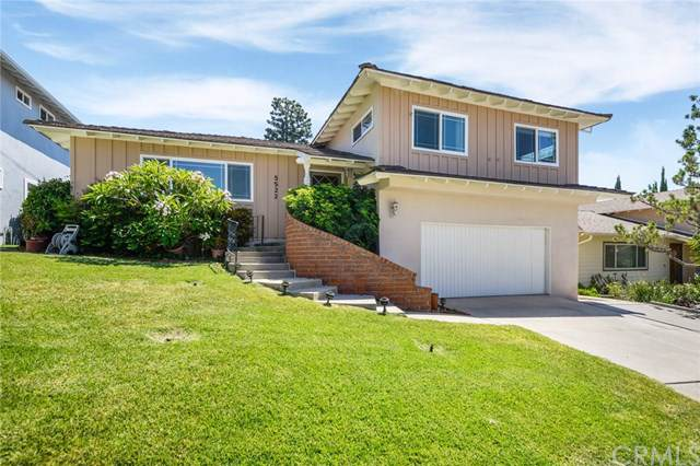 5522 Arrambide Drive, Whittier, CA 90601 (#PW19200880) :: The Laffins Real Estate Team