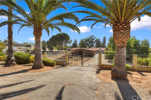 14052 Bush Avenue, Riverside, CA 92508 (#IV19201216) :: McKee Real Estate Group Powered By Realty Masters & Associates