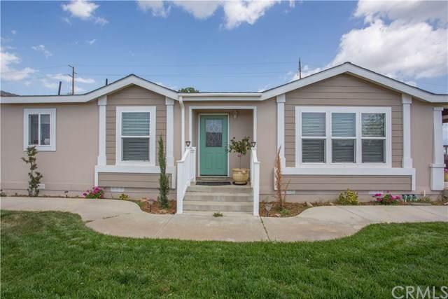 35125 Menifee Road, Murrieta, CA 92563 (#SW19201368) :: Allison James Estates and Homes