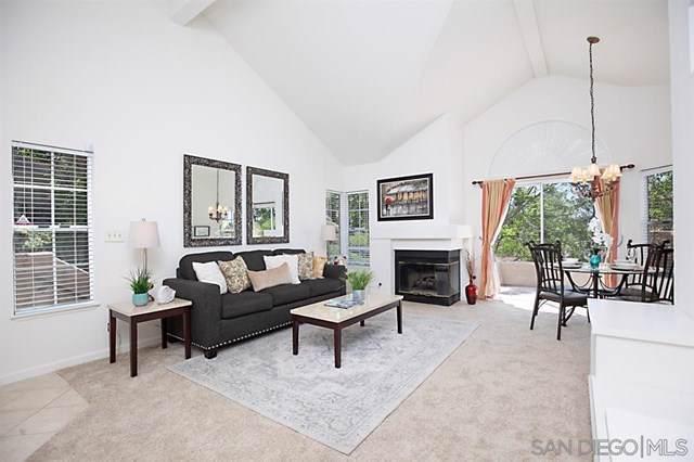 11392 Portobelo Dr #3, San Diego, CA 92124 (#190046771) :: Rogers Realty Group/Berkshire Hathaway HomeServices California Properties