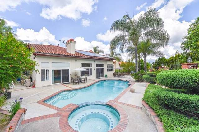 1040 Highlight Drive, West Covina, CA 91791 (#AR19201400) :: RE/MAX Masters