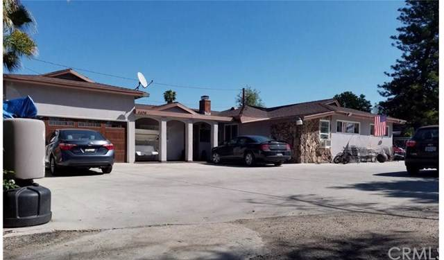 4408 N Lyman Avenue, Covina, CA 91724 (#DW19201431) :: RE/MAX Masters