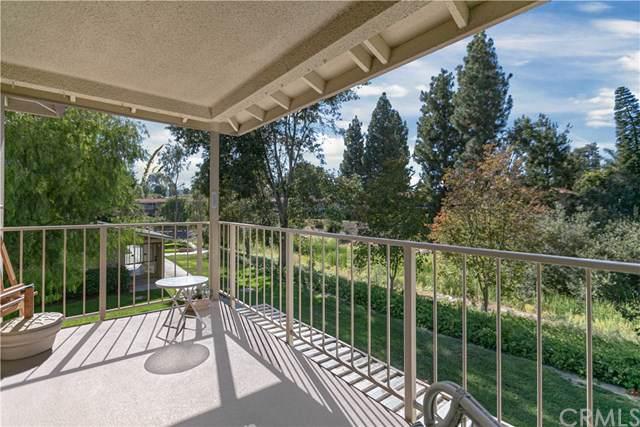 912 Ronda Sevilla N, Laguna Woods, CA 92637 (MLS #OC19199934) :: Desert Area Homes For Sale
