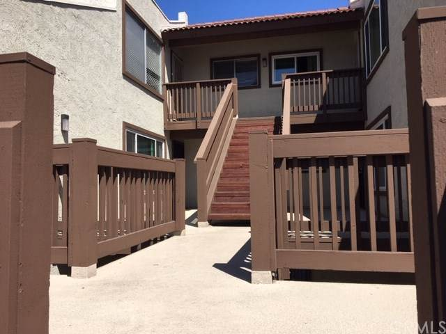 1166 S Citron Street #79, Anaheim, CA 92805 (#PW19190617) :: Rogers Realty Group/Berkshire Hathaway HomeServices California Properties