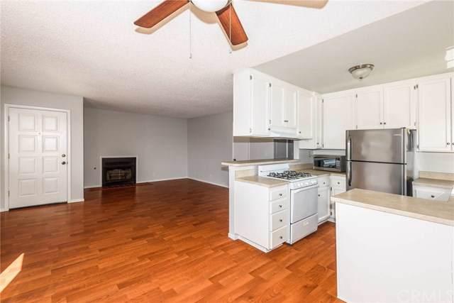 1549 W 146th Street #9, Gardena, CA 90247 (#SB19190777) :: Keller Williams Realty, LA Harbor
