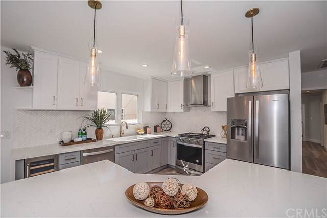 6085 Meridian Street, Highland Park, CA 90042 (#DW19201238) :: Rogers Realty Group/Berkshire Hathaway HomeServices California Properties