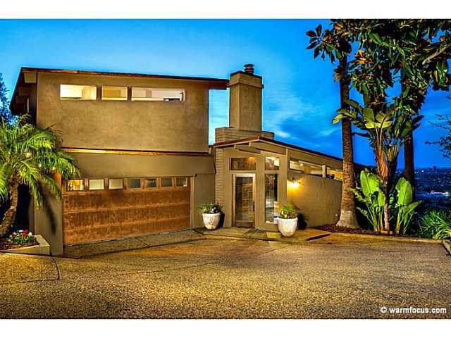 9998 Pandora Dr., La Mesa, CA 91941 (#190046769) :: Rogers Realty Group/Berkshire Hathaway HomeServices California Properties