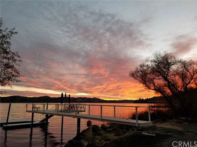 9020 Soda Bay Road, Kelseyville, CA 95451 (#LC19200506) :: Keller Williams Realty, LA Harbor