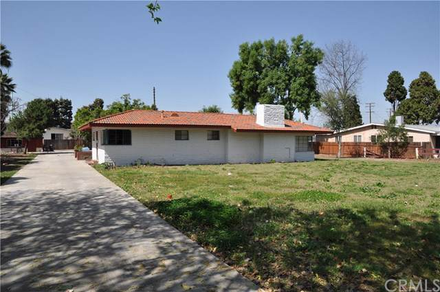 1137 Galemont Avenue, Hacienda Heights, CA 91745 (#TR19201473) :: RE/MAX Masters