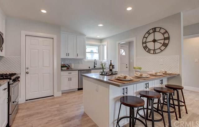 825 W Houston Avenue, Fullerton, CA 92832 (#OC19195885) :: RE/MAX Estate Properties