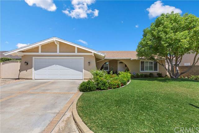 425 Cheyenne Place, Placentia, CA 92870 (#PW19201494) :: The Darryl and JJ Jones Team