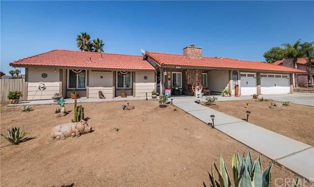 20852 Como Street, Wildomar, CA 92595 (#EV19201532) :: Rogers Realty Group/Berkshire Hathaway HomeServices California Properties
