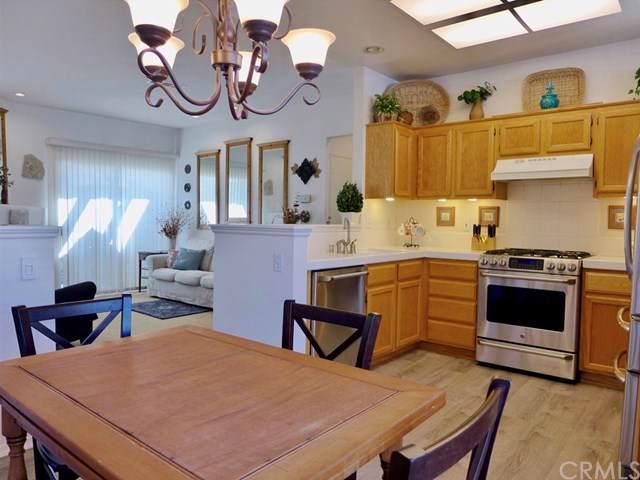 99 Carlsbad Lane, Aliso Viejo, CA 92656 (#OC19199510) :: Legacy 15 Real Estate Brokers