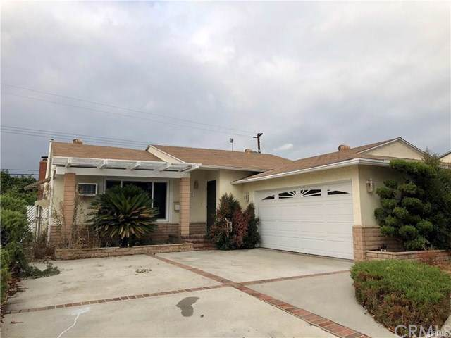 15177 Hornell Street, Whittier, CA 90604 (#RS19201601) :: The Laffins Real Estate Team