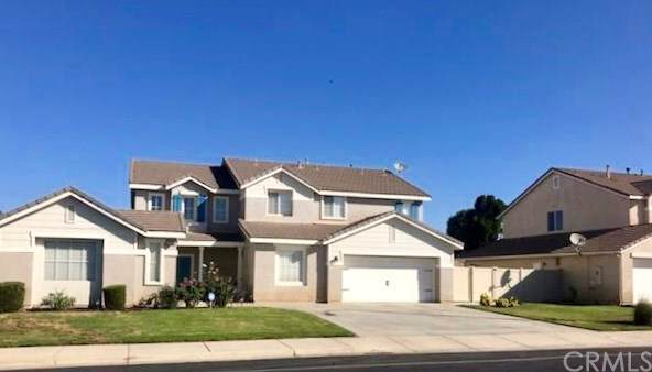 17581 Cedarwood Drive, Riverside, CA 92503 (#PW19201602) :: McKee Real Estate Group Powered By Realty Masters & Associates