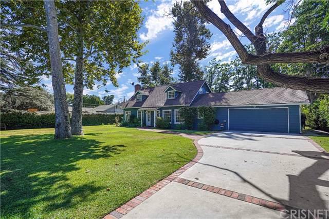 6517 Matilija Avenue, Valley Glen, CA 91401 (#SR19198829) :: The Brad Korb Real Estate Group