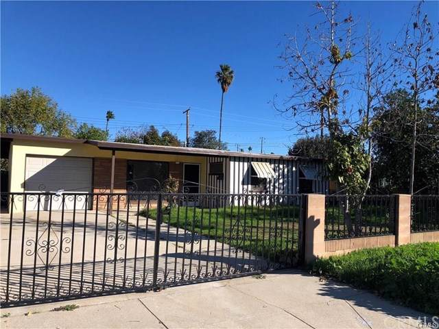 16359 E Ballentine Place, Covina, CA 91722 (#RS19201607) :: DSCVR Properties - Keller Williams