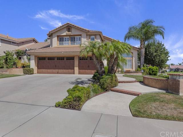 8392 Maynard Lane, Riverside, CA 92508 (#IV19201638) :: McKee Real Estate Group Powered By Realty Masters & Associates