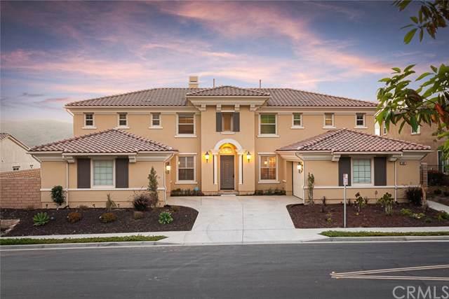 31901 Via Granada, San Juan Capistrano, CA 92675 (#OC19201192) :: Legacy 15 Real Estate Brokers