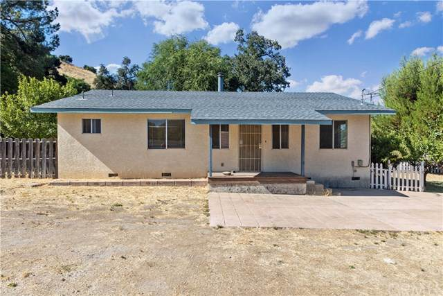 3125 Vine Street, Paso Robles, CA 93446 (#NS19201026) :: Rogers Realty Group/Berkshire Hathaway HomeServices California Properties
