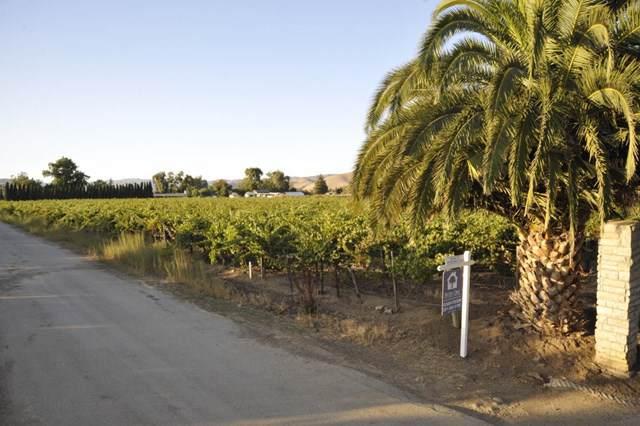 451 Los Viboras Road, Hollister, CA 95023 (#ML81765662) :: Rogers Realty Group/Berkshire Hathaway HomeServices California Properties