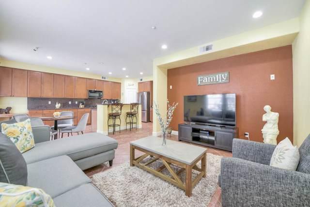 339 Tower Hill Avenue, San Jose, CA 95136 (#ML81765666) :: Mainstreet Realtors®