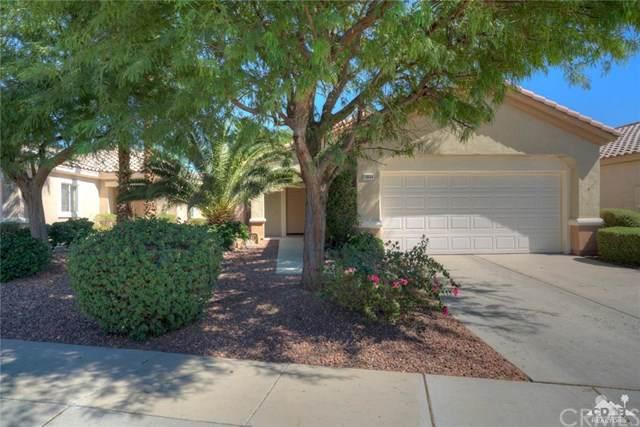 78664 Postbridge Circle, Palm Desert, CA 92211 (#219021141DA) :: Allison James Estates and Homes