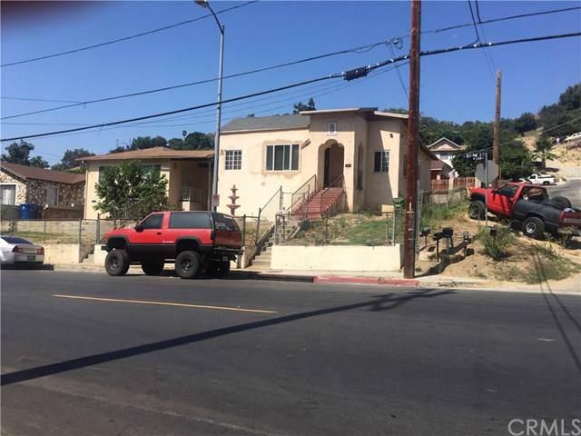 3219 Sierra Street - Photo 1