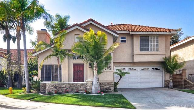 28585 Las Arubas, Laguna Niguel, CA 92677 (#SW19201326) :: Legacy 15 Real Estate Brokers