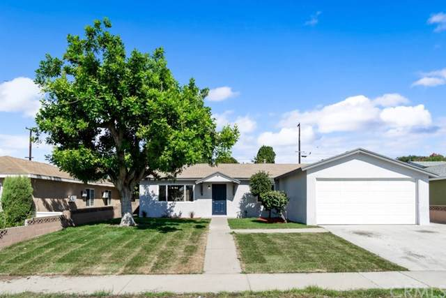 1324 Edmore Avenue, Rowland Heights, CA 91748 (#PW19200462) :: The Laffins Real Estate Team