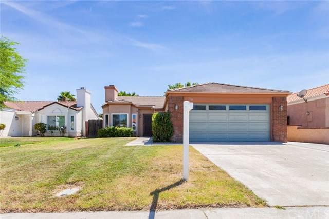 39769 Sunrose Drive, Murrieta, CA 92562 (#IV19201678) :: Allison James Estates and Homes