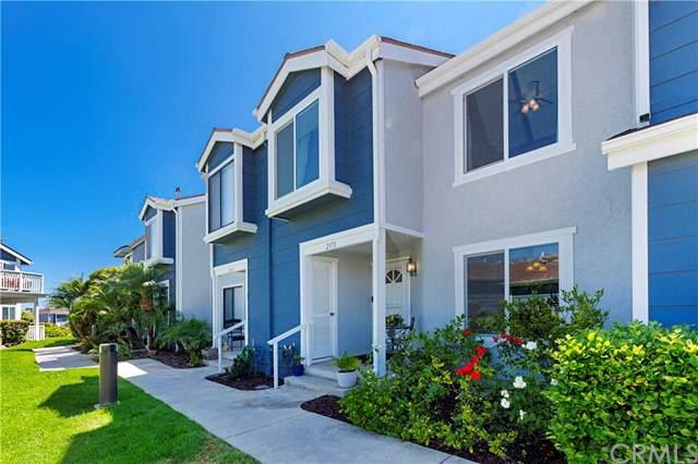 2171 Avenida Espada #165, San Clemente, CA 92673 (#OC19196624) :: Pam Spadafore & Associates
