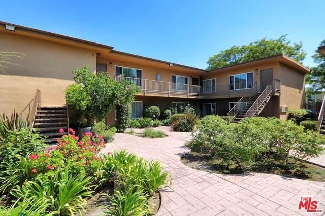 1438 Minnie Street, Santa Ana, CA 92707 (#19501630) :: DSCVR Properties - Keller Williams