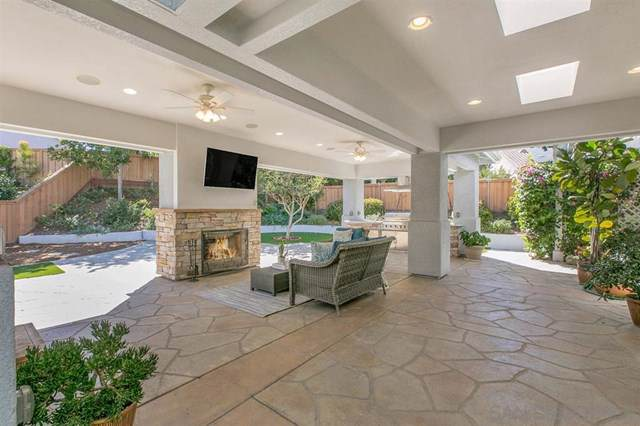 5083 Seachase Street, San Diego, CA 92130 (#190046873) :: Rogers Realty Group/Berkshire Hathaway HomeServices California Properties