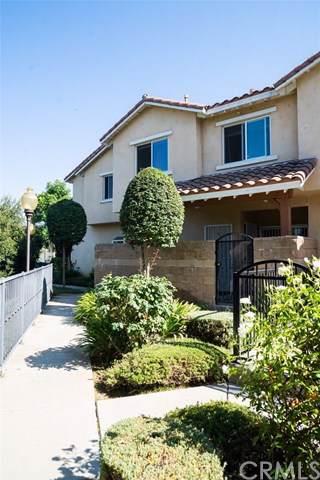 1309 Stevens Avenue B, San Gabriel, CA 91776 (#WS19201813) :: Steele Canyon Realty