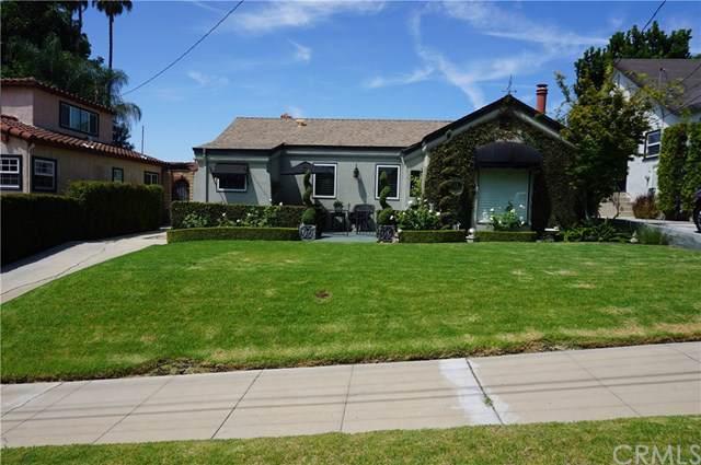 613 Golden Avenue, Fullerton, CA 92832 (#PW19201481) :: RE/MAX Estate Properties