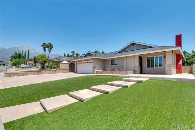 6795 Jadeite Avenue, Rancho Cucamonga, CA 91701 (#CV19201574) :: RE/MAX Masters